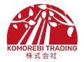 Japanese – Komorebi Trading 株式会社